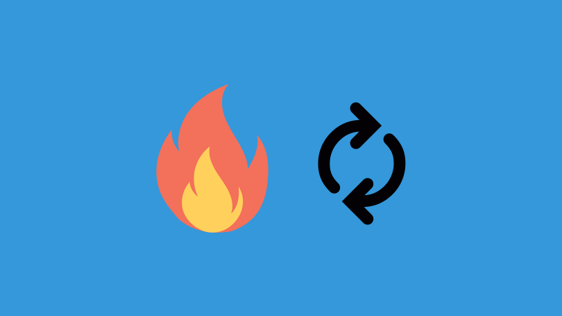 XAML Hot Reload for Xamarin.Forms - first impressions