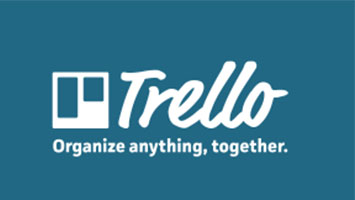 Filtering your Trello board with labels