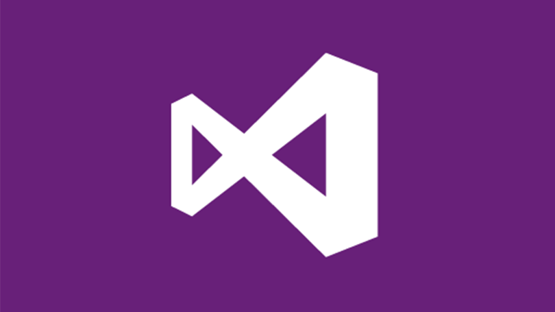 Disabling XAML debugging tools in Visual Studio