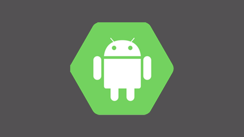 Xamarin Android - application could not be started
